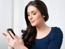 Comunicarea verbala, mai eficienta decat textingul