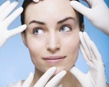 Probleme ale pielii care dau batai de cap