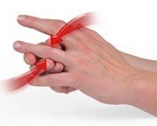 Vremea rece nu inrautateste simptomele artritei