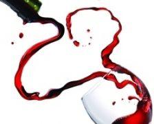 Atentie! Vinul previne riscul de infarct doar in cazul persoanelor slabe