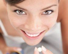 Folosirea aspirinei pe termen lung ar putea duce la orbire