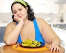Testul de respiratie care indica riscul de obezitate