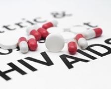 Medicii au reusit sa vindece, in premiera, un caz de infectie cu HIV