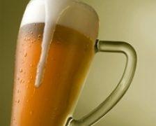 Consumul moderat de bere poate tine diabetul la distanta?