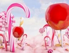 Aveti pofta de ceva dulce? Alternative sanatoase