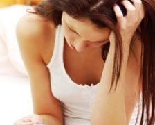 5 afectiuni care pot duce la infertilitate