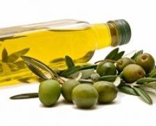 Uleiul de masline taie pofta de mancare si te ajuta sa slabesti
