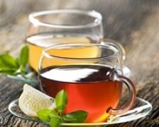 Ceaiul negru, eficient in prevenirea diabetului zaharat