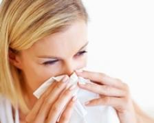Obiceiuri nesanatoase care slabesc imunitatea