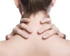 Durerile musculare: ce afectiuni pot semnala
