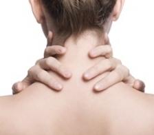 dureri articulare și musculare la temperatură)