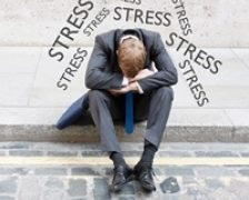 Stresul permanent va poate imbolnavi inima