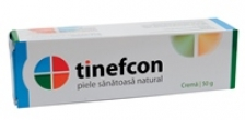 Tinefcon crema, eficient impotriva psoriazisului