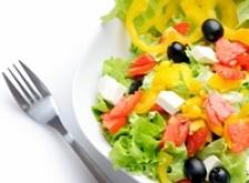 Dieta care scade cu 30% riscul de boli cardiace
