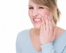 Sensibilitatea excesiva a dintilor: poate fi prevenita?