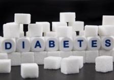 11% din populatia Romaniei va suferi de diabet pana in 2030