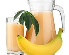 Bananele ar putea reduce riscul de AVC?