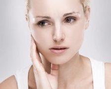 Ce legatura exista intre boala parodontala si afectiunile cardiovasculare