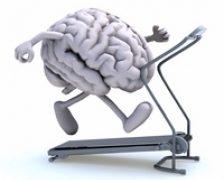 Cum sa va stimulati memoria