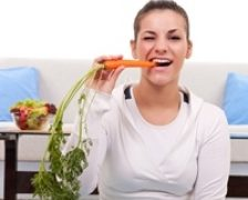 Suferiti de anemie? Nutrienti de care aveti nevoie