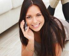 Telefoanele mobile, la originea tumorilor?
