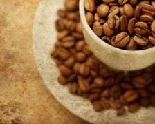 Extractul de cafea verde ar putea lupta impotriva diabetului