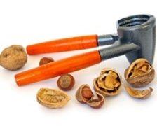 Nucile lupta impotriva diabetului
