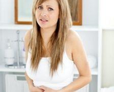 Testul respirator care poate depista cu exactitate afectiunile digestive