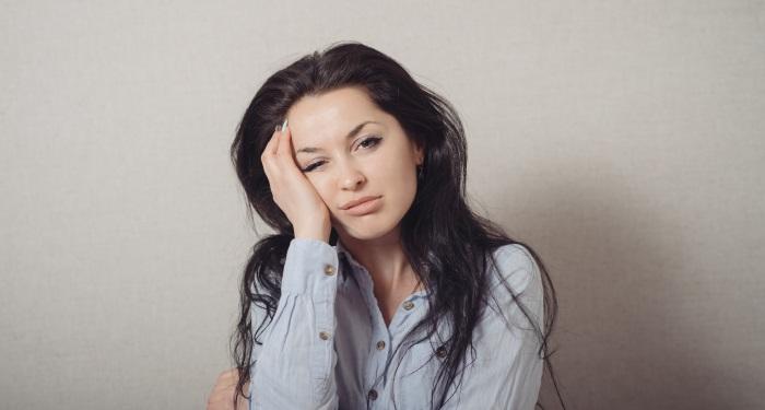 secundar_stres_cu_alimente_inainte de Suplimente remedii pentru durerile de cap