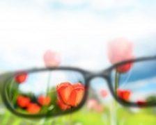 Afectiuni oculare ce apar dupa varsta de 40 de ani
