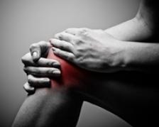 Tratarea artritei grase interne