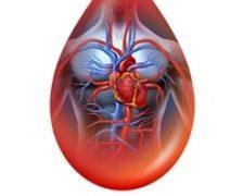 Hipertensiunea si diabetul: un duo periculos