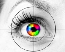 Tratati corect diabetul, preveniti complicatiile: retinopatia diabetica