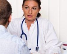 Cauzele si diagnosticul paraliziei faciale