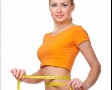 Grasimea abdominala favorizeaza aparitia bolilor renale