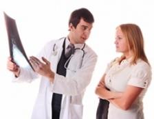 Ce este si cum se trateaza epilepsia la adult?