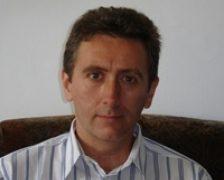 "Dr. Marius Uscatu: ""Chirurgia ante-piciorului, un domeniu necunoscut in Romania, cu potential de dezvoltare enorm!"""