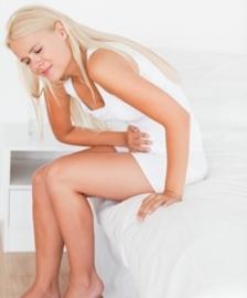 enterocolita adulti tratament
