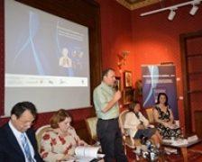 BPOC in Romania: peste 50% din populatia trecuta de 40 de ani este la risc