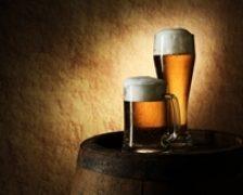 Consumul moderat de bere poate ajuta in lupta cu boala Parkinson