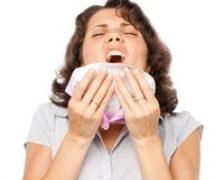 Capcanele sezonului cald: alergiile respiratorii