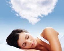 Incercati melatonina si somnul devine usor