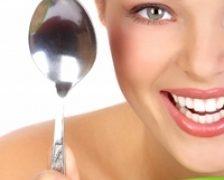 Beneficiile consumului de fibre alimentare