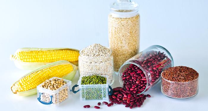 Vitamine si minerale esentiale pentru articulatii si oase