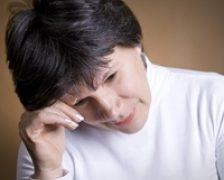 Incontinenta urinara si impactul psihic asupra femeilor 2