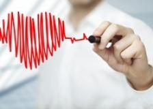 Factorii de risc si diagnosticarea bolilor cardiovasculare