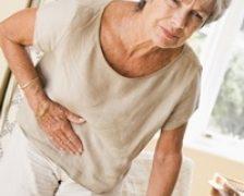 Litiaza biliara si complicatiile sale