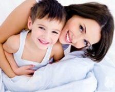 Ce ar trebui sa stie parintii despre paduchi