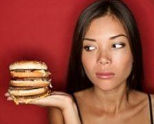 Deciziile si perceptia unui risc sunt influentate de foame