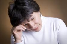 Incontinenta urinara si impactul psihic asupra femeilor